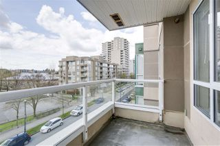 "Photo 14: 401 3463 CROWLEY Drive in Vancouver: Collingwood VE Condo for sale in ""MACGREGOR COURT - JOYCE STATION"" (Vancouver East)  : MLS®# R2259919"