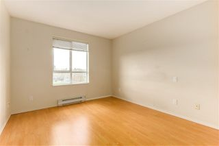 "Photo 11: 401 3463 CROWLEY Drive in Vancouver: Collingwood VE Condo for sale in ""MACGREGOR COURT - JOYCE STATION"" (Vancouver East)  : MLS®# R2259919"