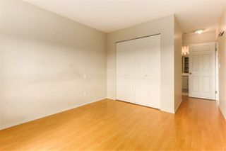 "Photo 12: 401 3463 CROWLEY Drive in Vancouver: Collingwood VE Condo for sale in ""MACGREGOR COURT - JOYCE STATION"" (Vancouver East)  : MLS®# R2259919"