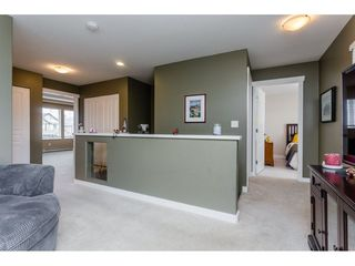 Photo 12: 21143 82A Avenue in Langley: Willoughby Heights House for sale : MLS®# R2264575