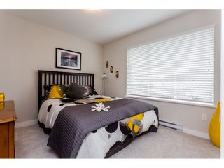 Photo 16: 21143 82A Avenue in Langley: Willoughby Heights House for sale : MLS®# R2264575