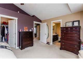 Photo 14: 21143 82A Avenue in Langley: Willoughby Heights House for sale : MLS®# R2264575