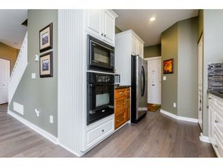 Photo 10: 21143 82A Avenue in Langley: Willoughby Heights House for sale : MLS®# R2264575