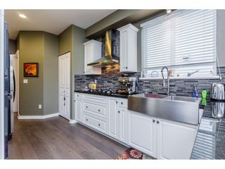 Photo 9: 21143 82A Avenue in Langley: Willoughby Heights House for sale : MLS®# R2264575