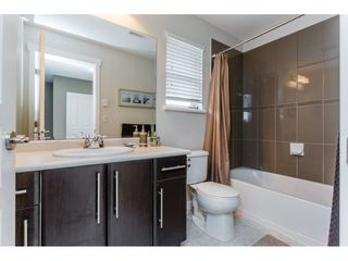 Photo 18: 21143 82A Avenue in Langley: Willoughby Heights House for sale : MLS®# R2264575