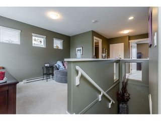 Photo 11: 21143 82A Avenue in Langley: Willoughby Heights House for sale : MLS®# R2264575