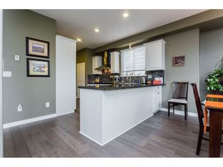 Photo 8: 21143 82A Avenue in Langley: Willoughby Heights House for sale : MLS®# R2264575