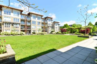 "Photo 16: 127 15918 26 Avenue in Surrey: Grandview Surrey Condo for sale in ""The Morgan"" (South Surrey White Rock)  : MLS®# R2267691"