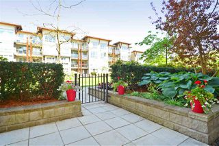 "Photo 14: 127 15918 26 Avenue in Surrey: Grandview Surrey Condo for sale in ""The Morgan"" (South Surrey White Rock)  : MLS®# R2267691"
