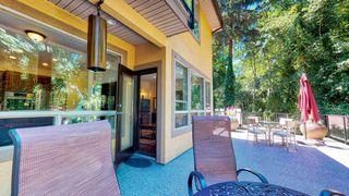 Main Photo: 5836 MARINE Way in Sechelt: Sechelt District House for sale (Sunshine Coast)  : MLS®# R2269151