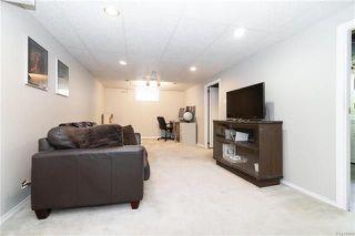 Photo 15: 379 Oakview Avenue in Winnipeg: Residential for sale (3D)  : MLS®# 1813032