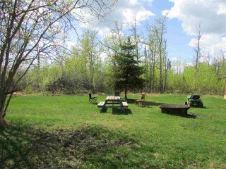 """Photo 11: 14845 SEQUOIA Street in Charlie Lake: Lakeshore House for sale in """"EVERGREEN SUBDIVISION"""" (Fort St. John (Zone 60))  : MLS®# R2270038"""