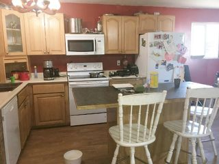 """Photo 3: 14845 SEQUOIA Street in Charlie Lake: Lakeshore House for sale in """"EVERGREEN SUBDIVISION"""" (Fort St. John (Zone 60))  : MLS®# R2270038"""