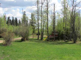 """Photo 16: 14845 SEQUOIA Street in Charlie Lake: Lakeshore House for sale in """"EVERGREEN SUBDIVISION"""" (Fort St. John (Zone 60))  : MLS®# R2270038"""