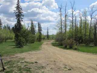 """Photo 15: 14845 SEQUOIA Street in Charlie Lake: Lakeshore House for sale in """"EVERGREEN SUBDIVISION"""" (Fort St. John (Zone 60))  : MLS®# R2270038"""