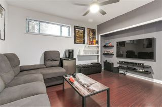 Photo 11: 2578 WARD Street in Vancouver: Collingwood VE Townhouse for sale (Vancouver East)  : MLS®# R2270866