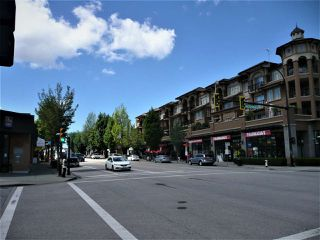 Photo 16: 202 3861 ALBERT Street in Burnaby: Vancouver Heights Condo for sale (Burnaby North)  : MLS®# R2273106
