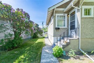 Photo 4: 513 9 Avenue NE in Calgary: Renfrew House for sale : MLS®# C4187089