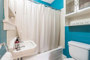Photo 14: 513 9 Avenue NE in Calgary: Renfrew House for sale : MLS®# C4187089