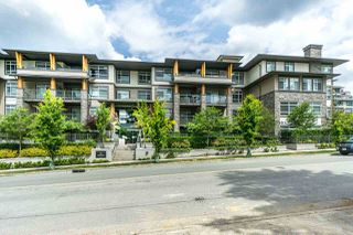 "Photo 18: 410 617 SMITH Avenue in Coquitlam: Coquitlam West Condo for sale in ""EASTON"" : MLS®# R2275541"