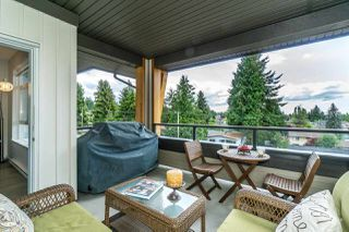 "Photo 17: 410 617 SMITH Avenue in Coquitlam: Coquitlam West Condo for sale in ""EASTON"" : MLS®# R2275541"