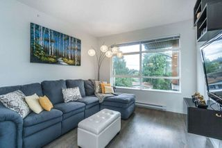 "Photo 2: 410 617 SMITH Avenue in Coquitlam: Coquitlam West Condo for sale in ""EASTON"" : MLS®# R2275541"