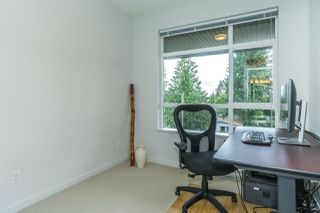 "Photo 10: 410 617 SMITH Avenue in Coquitlam: Coquitlam West Condo for sale in ""EASTON"" : MLS®# R2275541"