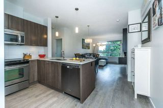 "Photo 7: 410 617 SMITH Avenue in Coquitlam: Coquitlam West Condo for sale in ""EASTON"" : MLS®# R2275541"