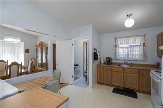 Photo 9: 57 Meadow Lake Drive in Winnipeg: Lakeside Meadows Residential for sale (3K)  : MLS®# 1815057
