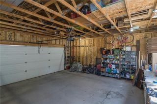 Photo 18: 57 Meadow Lake Drive in Winnipeg: Lakeside Meadows Residential for sale (3K)  : MLS®# 1815057