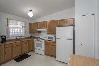 Photo 6: 57 Meadow Lake Drive in Winnipeg: Lakeside Meadows Residential for sale (3K)  : MLS®# 1815057