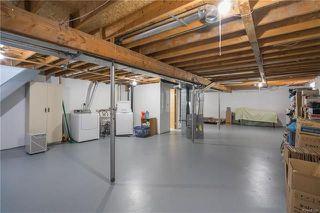 Photo 17: 57 Meadow Lake Drive in Winnipeg: Lakeside Meadows Residential for sale (3K)  : MLS®# 1815057