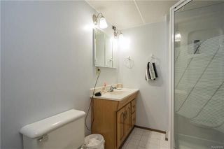 Photo 15: 57 Meadow Lake Drive in Winnipeg: Lakeside Meadows Residential for sale (3K)  : MLS®# 1815057