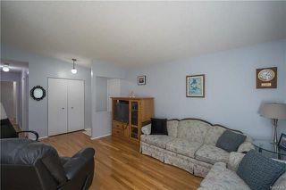 Photo 4: 57 Meadow Lake Drive in Winnipeg: Lakeside Meadows Residential for sale (3K)  : MLS®# 1815057