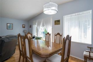 Photo 8: 57 Meadow Lake Drive in Winnipeg: Lakeside Meadows Residential for sale (3K)  : MLS®# 1815057