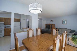 Photo 5: 57 Meadow Lake Drive in Winnipeg: Lakeside Meadows Residential for sale (3K)  : MLS®# 1815057