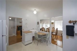 Photo 7: 57 Meadow Lake Drive in Winnipeg: Lakeside Meadows Residential for sale (3K)  : MLS®# 1815057
