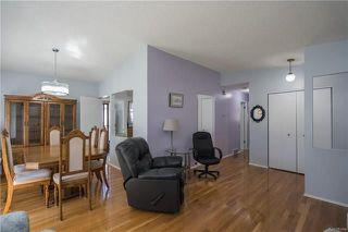 Photo 3: 57 Meadow Lake Drive in Winnipeg: Lakeside Meadows Residential for sale (3K)  : MLS®# 1815057