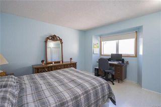 Photo 10: 57 Meadow Lake Drive in Winnipeg: Lakeside Meadows Residential for sale (3K)  : MLS®# 1815057