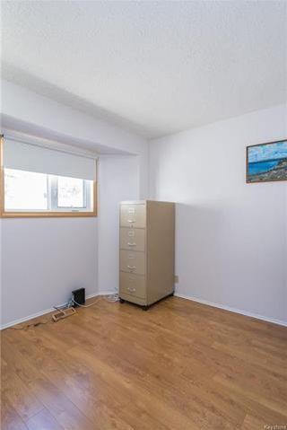 Photo 11: 57 Meadow Lake Drive in Winnipeg: Lakeside Meadows Residential for sale (3K)  : MLS®# 1815057