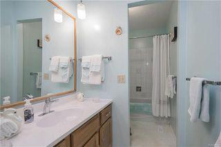 Photo 13: 57 Meadow Lake Drive in Winnipeg: Lakeside Meadows Residential for sale (3K)  : MLS®# 1815057