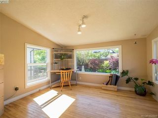 Photo 6: 1455 Denman Street in VICTORIA: Vi Fernwood Single Family Detached for sale (Victoria)  : MLS®# 392644