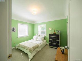 Photo 8: 1455 Denman Street in VICTORIA: Vi Fernwood Single Family Detached for sale (Victoria)  : MLS®# 392644