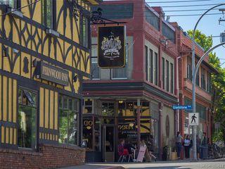 Photo 20: 1455 Denman St in VICTORIA: Vi Fernwood House for sale (Victoria)  : MLS®# 789199