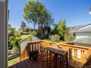 Photo 18: 1455 Denman Street in VICTORIA: Vi Fernwood Single Family Detached for sale (Victoria)  : MLS®# 392644