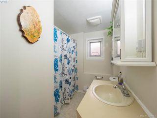 Photo 13: 1455 Denman St in VICTORIA: Vi Fernwood House for sale (Victoria)  : MLS®# 789199