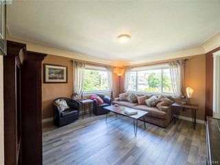 Photo 5: 1455 Denman Street in VICTORIA: Vi Fernwood Single Family Detached for sale (Victoria)  : MLS®# 392644