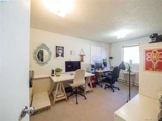 Photo 12: 1455 Denman Street in VICTORIA: Vi Fernwood Single Family Detached for sale (Victoria)  : MLS®# 392644