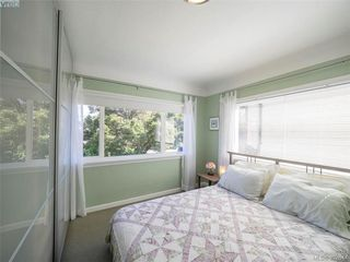 Photo 7: 1455 Denman Street in VICTORIA: Vi Fernwood Single Family Detached for sale (Victoria)  : MLS®# 392644