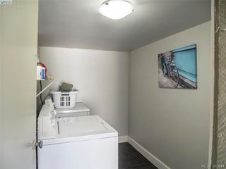 Photo 15: 1455 Denman St in VICTORIA: Vi Fernwood House for sale (Victoria)  : MLS®# 789199